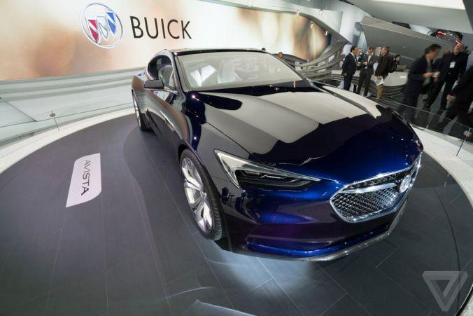 buick-avista-111-1020.0