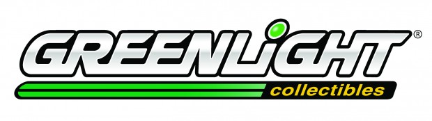 GreenLight-Collectibles-logo-Rounded-e1280176578933